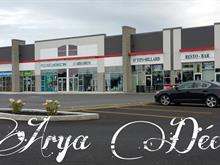 Business for sale in Saint-Jean-sur-Richelieu, Montérégie, 87, boulevard  Saint-Luc, 20479137 - Centris