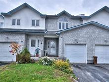 House for sale in Gatineau (Gatineau), Outaouais, 40, Rue  Martineau, 21116116 - Centris