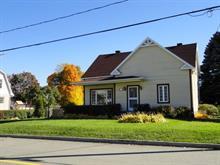 Maison à vendre à Beaupré, Capitale-Nationale, 11123, Rue  Beauregard, 28957453 - Centris