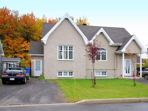Maison à vendre à Saint-Paul, Lanaudière, 69, Rue du Sous-Bois, 26761394 - Centris