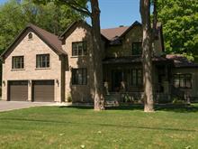 Maison à vendre à Léry, Montérégie, 14, Rue du Parc-Gendron, 19356928 - Centris