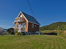 Maison à vendre à Les Îles-de-la-Madeleine, Gaspésie/Îles-de-la-Madeleine, 54, Chemin de Millerand, 14390166 - Centris