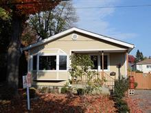 Maison à vendre à Fabreville (Laval), Laval, 905, 7e Avenue, 14931847 - Centris