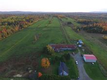 Farm for sale in Saint-Joachim-de-Shefford, Montérégie, 275, Petit-3e Rang, 9500915 - Centris