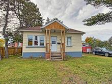 Maison à vendre à Gatineau (Gatineau), Outaouais, 3, boulevard  Lorrain, 13670509 - Centris