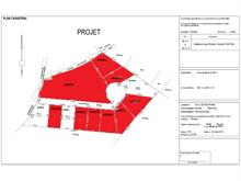 Lot for sale in Richmond, Estrie, Rue  Sylvio-Richard, 10774869 - Centris