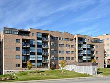Condo à vendre à Charlesbourg (Québec), Capitale-Nationale, 625, 57e Rue Ouest, app. 202, 13837605 - Centris