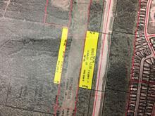 Terrain à vendre à Sept-Îles, Côte-Nord, 2100, boulevard  Laure, 22221585 - Centris