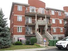 Condo for sale in LaSalle (Montréal), Montréal (Island), 9235, boulevard  LaSalle, apt. S01, 17772122 - Centris