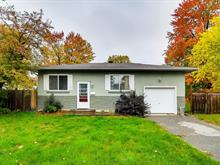 House for sale in Gatineau (Gatineau), Outaouais, 1145, Rue  Bel-Air, 28629299 - Centris