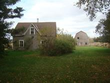 Hobby farm for sale in Clarendon, Outaouais, 220C, Chemin de Calumet Ouest, 19441721 - Centris