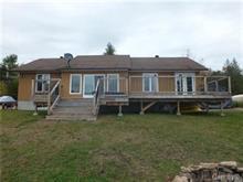 Maison à vendre à L'Isle-aux-Allumettes, Outaouais, 1103, Chemin de la Culbute, 24769980 - Centris