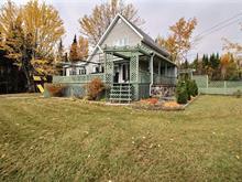 House for sale in Dolbeau-Mistassini, Saguenay/Lac-Saint-Jean, 212, Rue  Racine-sur-Mer, 22720831 - Centris