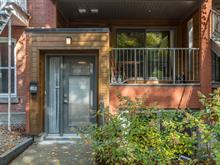 Loft/Studio for sale in Le Plateau-Mont-Royal (Montréal), Montréal (Island), 4153, Avenue des Érables, 21910776 - Centris