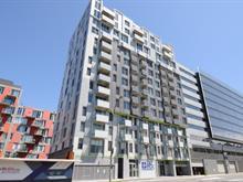 Condo / Appartement à louer à Ville-Marie (Montréal), Montréal (Île), 71, Rue  Duke, app. 807, 24377665 - Centris
