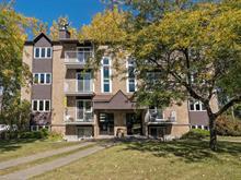 Condo à vendre à La Prairie, Montérégie, 85, Rue  Beauséjour, app. 202, 26648605 - Centris