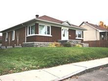 Maison à vendre à Shawinigan-Sud (Shawinigan), Mauricie, 1525, 125e Rue, 21509643 - Centris