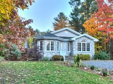 Maison à vendre à Cantley, Outaouais, 24, Rue  Dupéré, 26398563 - Centris