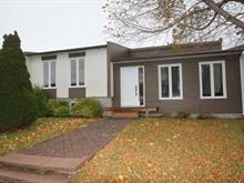 Maison à vendre à Chicoutimi (Saguenay), Saguenay/Lac-Saint-Jean, 1252, Rue  Cyrille-Vaillancourt, 15583099 - Centris