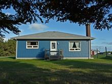 Maison à vendre à Les Îles-de-la-Madeleine, Gaspésie/Îles-de-la-Madeleine, 230, Chemin de Gros-Cap, 15297792 - Centris
