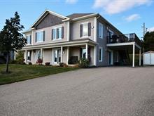 Condo à vendre à Rock Forest/Saint-Élie/Deauville (Sherbrooke), Estrie, 4236, Rue  Pavillon, 9846496 - Centris