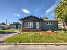 House for sale in Gatineau (Gatineau), Outaouais, 3, Rue  Micheline, 20839987 - Centris