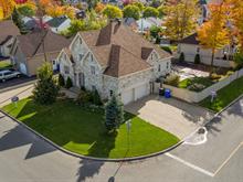 Maison à vendre à Blainville, Laurentides, 1197, Rue  John-Tapp, 12379982 - Centris