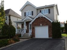Maison à vendre à Blainville, Laurentides, 92, Rue  Paul-Mainguy, 24505478 - Centris