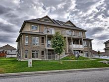 Condo à vendre à Aylmer (Gatineau), Outaouais, 43, Rue de la Mouture, app. 3, 18080977 - Centris