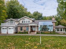 House for sale in Vaudreuil-Dorion, Montérégie, 272, Chemin des Chenaux, 23568479 - Centris
