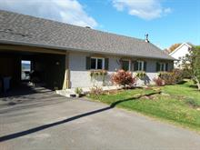 Maison à vendre à Notre-Dame-du-Portage, Bas-Saint-Laurent, 545, Route de la Montagne, 11692141 - Centris