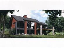 House for sale in Saint-Sauveur, Laurentides, 969, Chemin du Lac-Millette, 28151248 - Centris