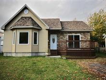 Maison à vendre à Trois-Rivières, Mauricie, 7324, Rue du Pont, 16153891 - Centris
