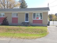 Maison à vendre à Trois-Rivières, Mauricie, 1575, Rue de la Sentinelle, 14697669 - Centris