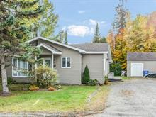 Maison à vendre à Saint-Hippolyte, Laurentides, 3, 113e Avenue, 13091795 - Centris