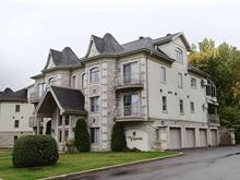 Condo for sale in Fabreville (Laval), Laval, 1200, Rue du Phare, apt. 102, 18872462 - Centris