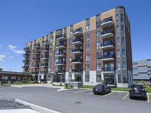 Condo / Appartement à louer à Vaudreuil-Dorion, Montérégie, 5, Rue  Édouard-Lalonde, app. 404, 17407399 - Centris