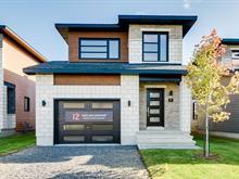 Maison à vendre à Hull (Gatineau), Outaouais, 12, Rue du Sirocco, 15330164 - Centris