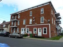 Condo / Appartement à louer à Saint-Jean-sur-Richelieu, Montérégie, 205, Rue  Saint-Charles, app. 1, 18083430 - Centris