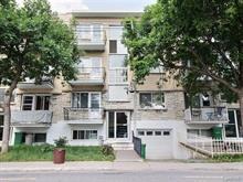 Quadruplex à vendre à Rosemont/La Petite-Patrie (Montréal), Montréal (Île), 6301 - 6305, Rue  Marquette, 25171093 - Centris