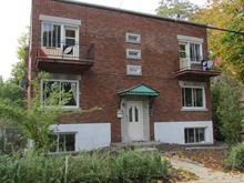 Condo / Apartment for rent in Saint-Laurent (Montréal), Montréal (Island), 2184, Rue  Saint-Germain, 11723223 - Centris