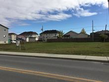 Lot for sale in Saint-Lin/Laurentides, Lanaudière, Rue  Saint-Isidore, 24289388 - Centris