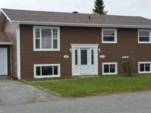 Duplex à vendre à Rouyn-Noranda, Abitibi-Témiscamingue, 592 - 592A, Place du Cinquantenaire, 25101199 - Centris