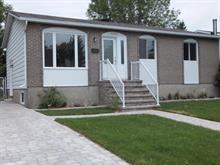 House for sale in Greenfield Park (Longueuil), Montérégie, 1006, Rue  Imperial, 16028664 - Centris