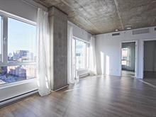 Condo / Apartment for rent in Ville-Marie (Montréal), Montréal (Island), 1150, Rue  Saint-Denis, apt. 716, 25812508 - Centris