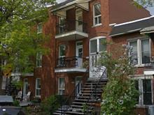 Triplex for sale in Rosemont/La Petite-Patrie (Montréal), Montréal (Island), 5967 - 5971, Rue de Saint-Vallier, 23841781 - Centris