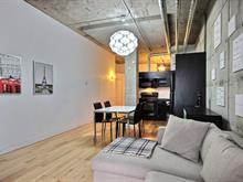 Condo / Appartement à louer à Ville-Marie (Montréal), Montréal (Île), 1200, Rue  Saint-Alexandre, app. 518, 24440798 - Centris