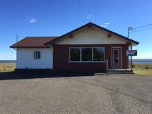 Commercial building for sale in Carleton-sur-Mer, Gaspésie/Îles-de-la-Madeleine, 223, Route  132 Ouest, 14997769 - Centris