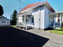 Maison à vendre à Victoriaville, Centre-du-Québec, 32, Rue de Versailles, 24135111 - Centris