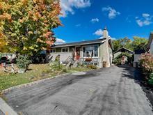 Maison à vendre à Gatineau (Gatineau), Outaouais, 32, Rue d'Angers, 14501720 - Centris